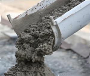 В зависимости от добавок бетон разделяется на марки и классы.