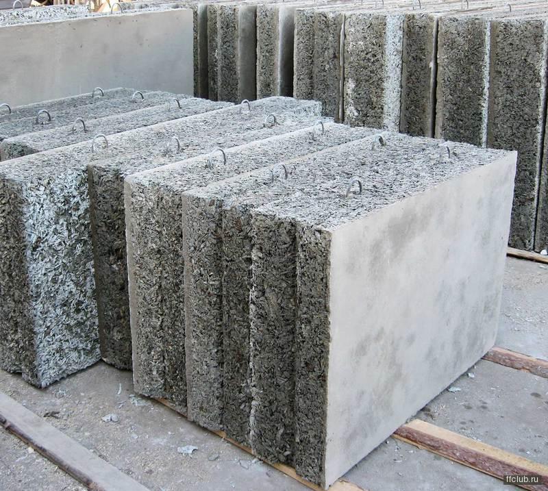 Блоки из ячеистого бетона могут применяться как для внутренней, так и для наружной кладки.