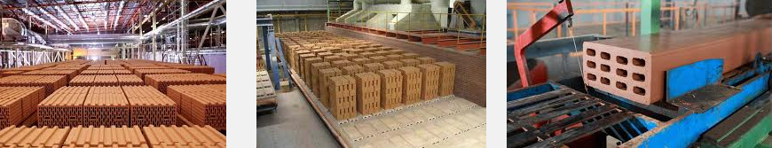 Промышленное производство осуществляется на специальных станках.
