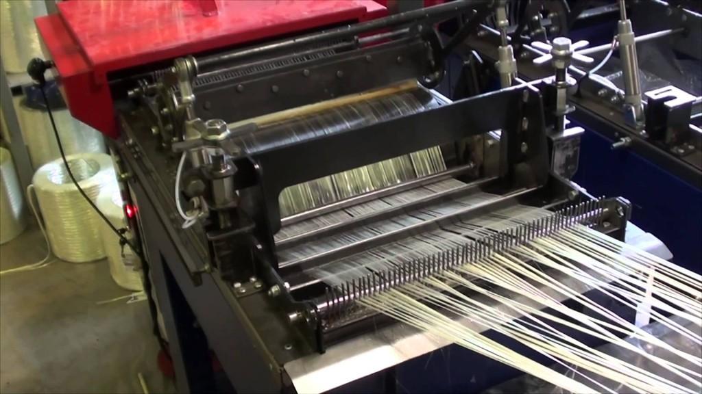 Для производства разного типа арматуры используются различные станки. Мы предъявляем высокие требования к качеству нашей продукции.